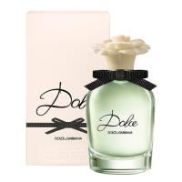 C Discount - Nuoc hoa nu DOLCE & GABBANA Dolce EDP 5ml