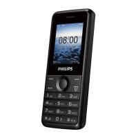 "C Discount - Philips E103 1.77"" 2 sim (Den)"