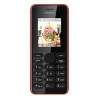 C Discount - Nokia 108 2sim Do