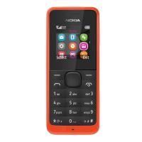 C Discount - Nokia 105 Do