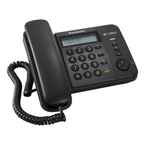 Panasonic KX-TS580 Đen