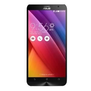 C Discount - Asus Zenfone 2 ZE551ML 64GB 4G Do