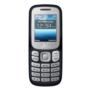 C Discount - LV mobile LV19 2 sim Xanh den