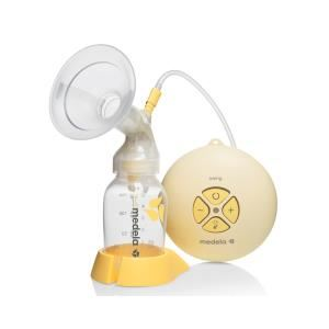 C Discount - May hut sua Medela Swing 204