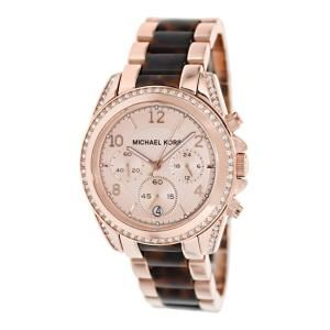 Đồng hồ nữ Michael Kors MK5859