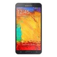 C Discount - Samsung Galaxy Note 3 Neo N750 16GB 3G Den