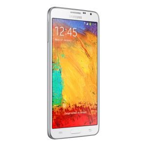 C Discount - Samsung Galaxy Note 3 Neo N750 16GB 3G Trang
