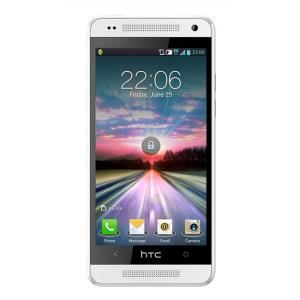 C Discount - HTC One Max 16GB 4G Bac