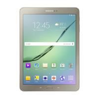 "Samsung Galaxy Tab S2 SM-T815 9.7"" 32GB 3G (Gold)"