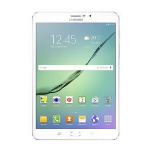 "C Discount - Samsung Galaxy Tab S2 SM-T715 8"" 32GB 3G (Trang)"