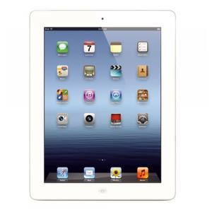 C Discount - Apple iPad 4 (with Retina Display) MD526TH/A 32GB