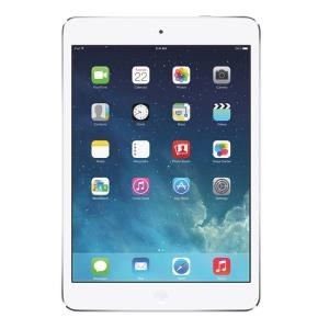 C Discount - Apple iPad Air MD794TH/A 16GB WiFi + 4G Bac