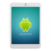 C Discount - CutePAD TX-M7851 8GB 3G Bac