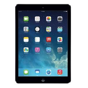 C Discount - Apple iPad Air MD792TH/A 32GB WiFi + 4G Xam