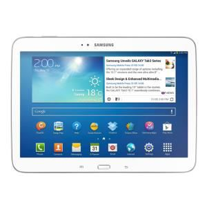 C Discount - Samsung Galaxy Tab 3 10.1 P5200 16GB 3G Trang