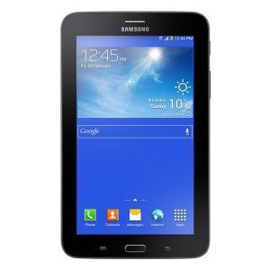C Discount - Samsung Galaxy Tab 3 Lite T111 8GB 3G Den