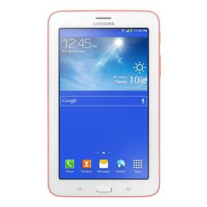 C Discount - Samsung Galaxy Tab 3 Lite T111 8GB 3G Hong