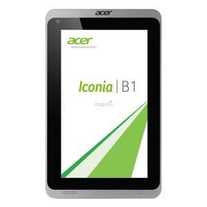 C Discount - Acer Iconia B1-721 16GB 3G Xam