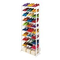C Discount - Ke giay dep Amazing Shoe Rack A62