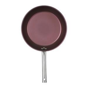 Chảo chống dính Withford 10201015 28cm (Hồng)