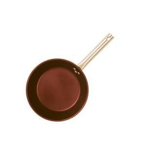 Chảo chống dính Withford 10200744 28cm (Đỏ)