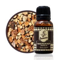 C Discount - Tinh dau Sonate SANDALWOOD 15ml