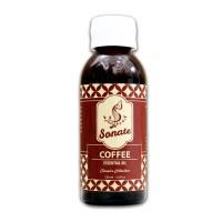 C Discount - Tinh dau Sonate COFFE 100ml