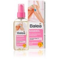 C Discount - Serum duong tay long Balea Rasieröl 75ml