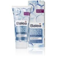 C Discount - Kem duong the Balea Beauty Effect Bodylotion 200ml