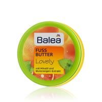 C Discount - Kem duong da chan Balea Fuss Butter Lovely 200ml
