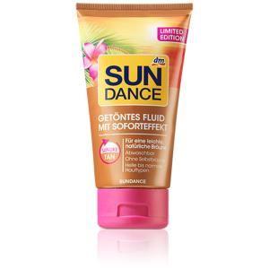 C Discount - Kem lam nau da Sun Dance Getöntes Fluid 150ml
