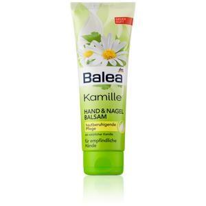 C Discount - Kem duong da tay Balea Kamille Hand & Nagel 100ml