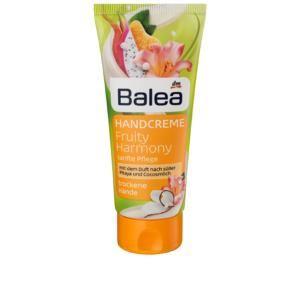 C Discount - Kem duong da tay Balea Fruity Harmony 100ml