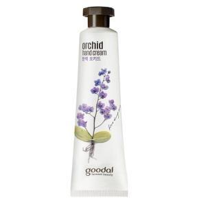 C Discount - Kem Duõng Da Tay Goodal Orchid 30ml