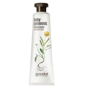 C Discount - Kem Duõng Da Tay Goodal Baby Perennis Hand Cream