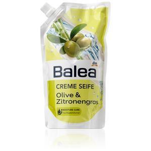 C Discount - Kem rua tay Balea Seife Olive & Zitronengras 500ml