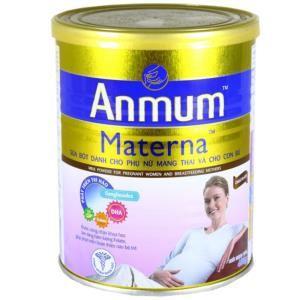 C Discount - Sua Anmum Materna 900g