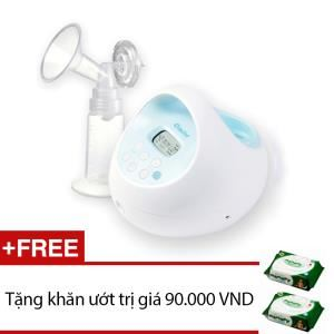 C Discount - May hut sua Spectra MHS-009+2 goi khan Mamamy 100T