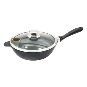C Discount - Chao Smart Cook 2354338 28cm