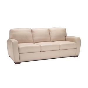 C Discount - Sofa bang HERA 3LR.01 (Kem)