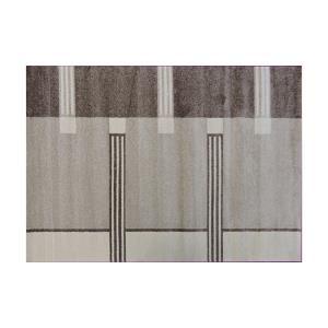 C Discount - Tham Nhi Long Pefect P0006 80 x 150 x 2cm