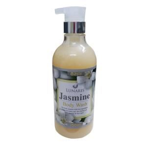 C Discount - Sua tam Lunaris Jasmine Body Wash 750ml