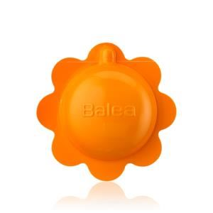 C Discount - Sua tam Balea Happy Tangerine Portionsdusche 8ml