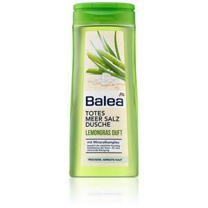 C Discount - Sua tam Balea Totes Meer Salz Lemongras Duft 300ml