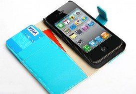 Cheap Deal - C1836: CASE IPHONE 5