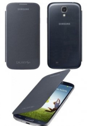 Cheap Deal - C2036: VO SAMSUNG GALAXY S4