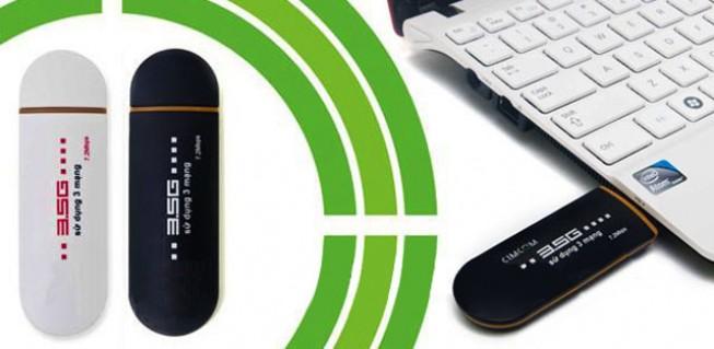 C202: USB 3G HỖ TRỢ ANDROID VÀ SỬ...