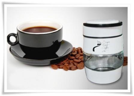 C1110: HŨ ĐỰNG CAFE-TRÀ