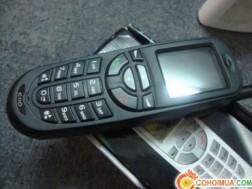Cơ Hội Mua - Dien thoai bo dam Nokia 6110 xpress...