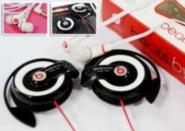 TP. HCM - Tân Bình: Giảm giá 37% - Combo 1 tai nghe + headphone beats - Khác - Khác